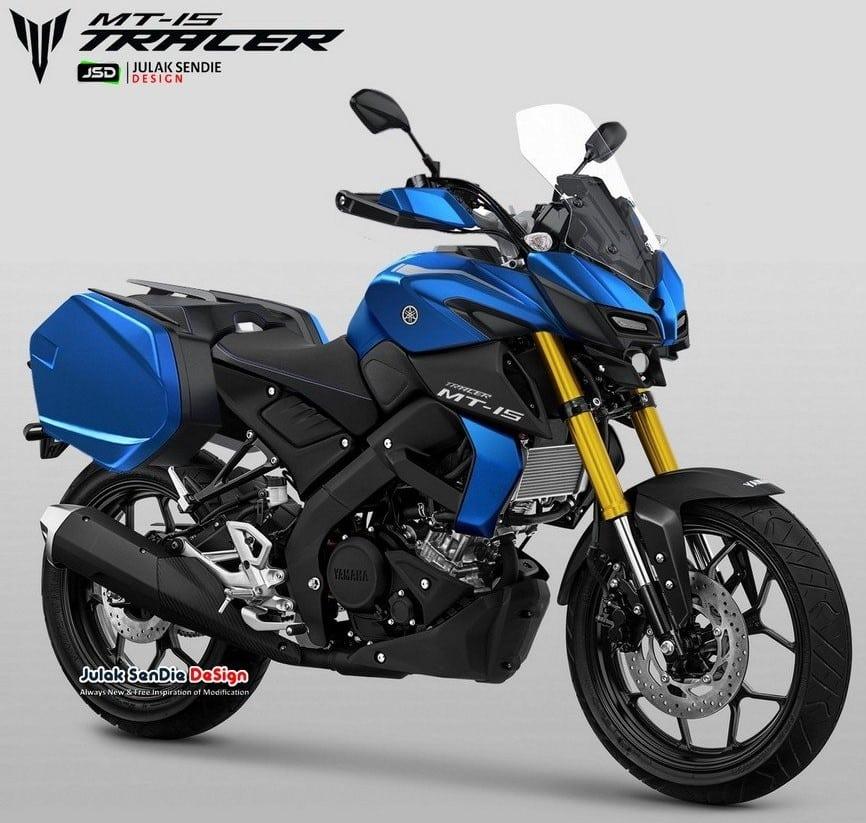 Trop beau pour etre vrai ! Yamaha16