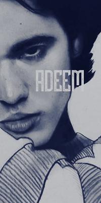 Adeem Naka