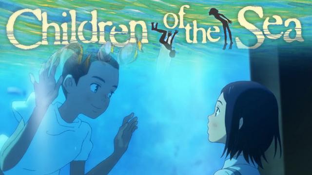 Anime Childr10