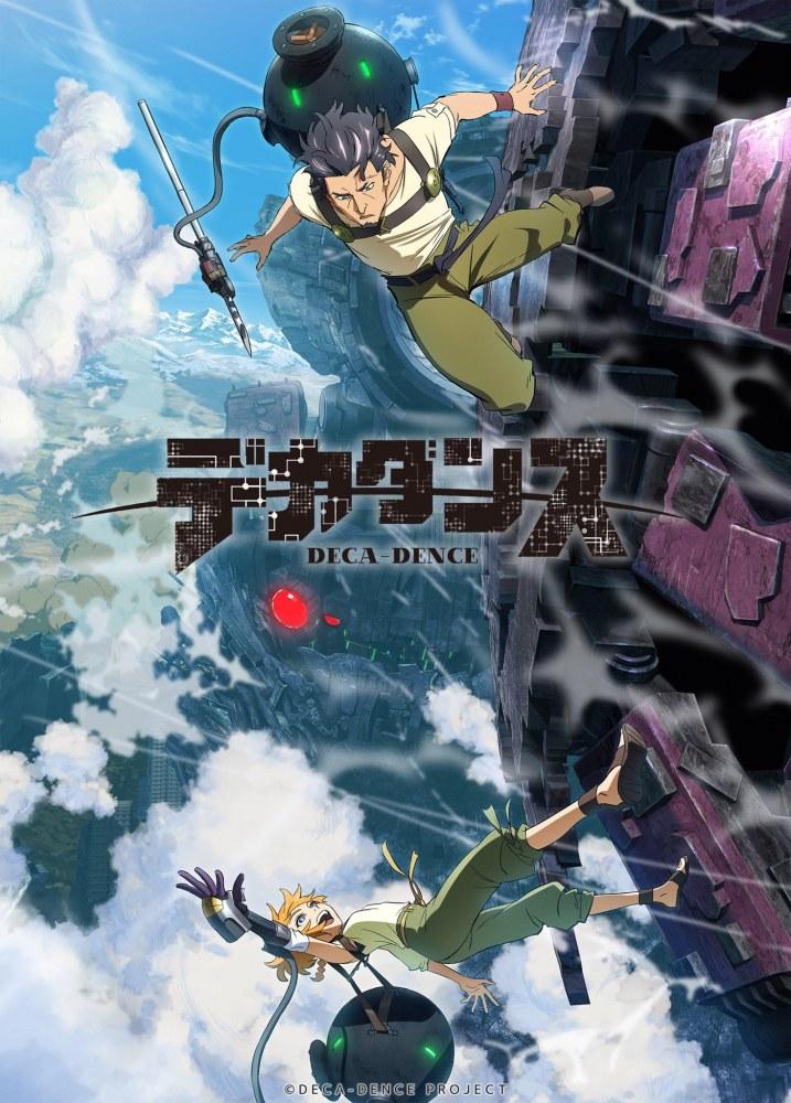 [PRÉPA-ANIMATION] Préparation des Prix Manga-Fan 2020 - Page 2 Deca-d10