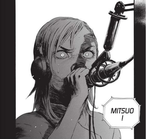 [PRÉPA-ANIMATION] Préparation des Prix Manga-Fan 2020 - Page 2 Kodami10