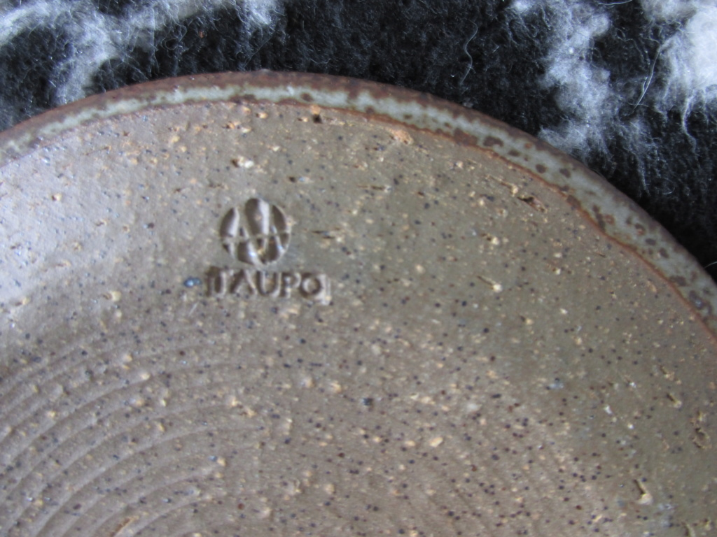 A W or W A mark Taupo from the Ferret Aimg_110