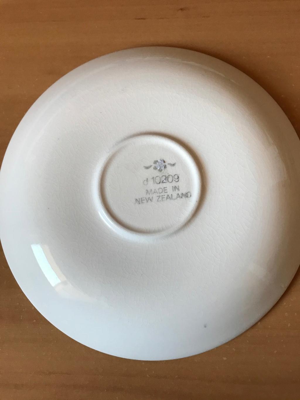 11215 Laura saucer, d11217 Duet saucer & d10209 for gallery Img2710