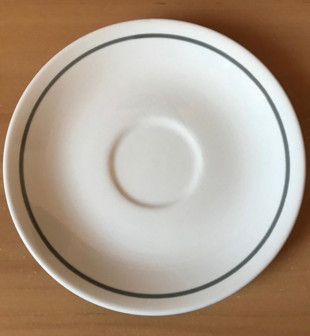 11215 Laura saucer, d11217 Duet saucer & d10209 for gallery Img2810