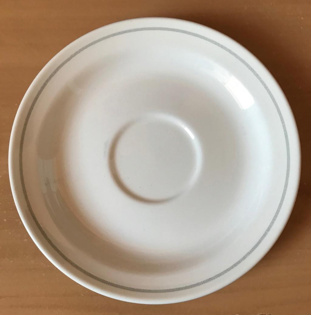 11215 Laura saucer, d11217 Duet saucer & d10209 for gallery Img3010