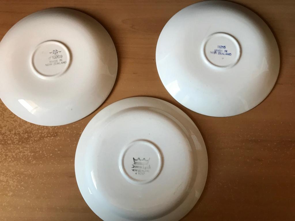11215 Laura saucer, d11217 Duet saucer & d10209 for gallery Img3310
