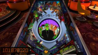 Monster Bash 44212067