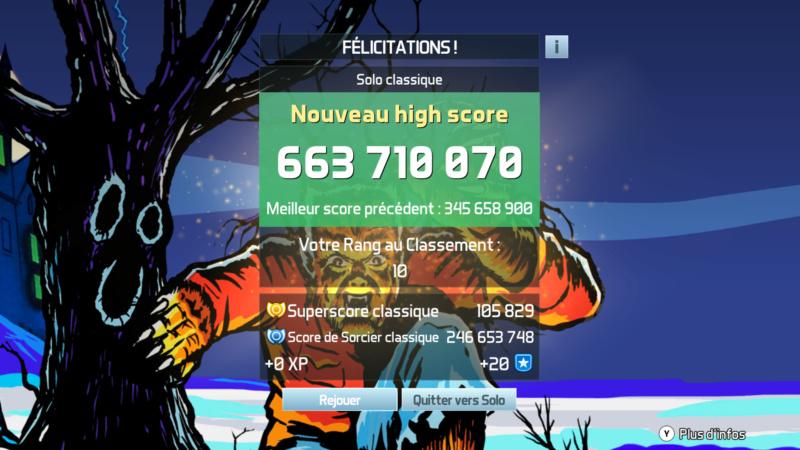 Monster Bash 44212068