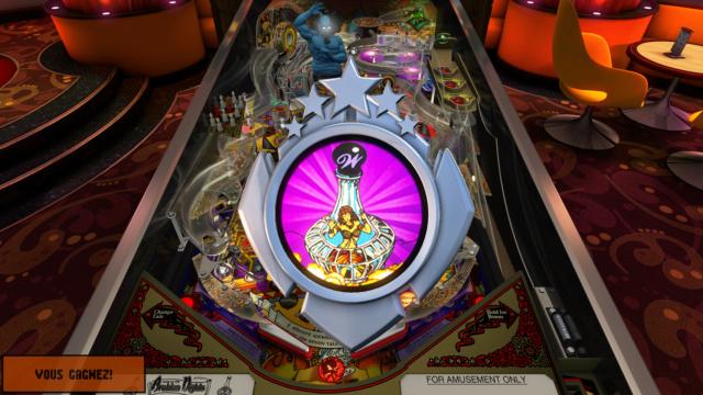 Williams Pinball : Les records du LUP's Club en mode Classique (arcade et tournoi) - Page 8 44212087