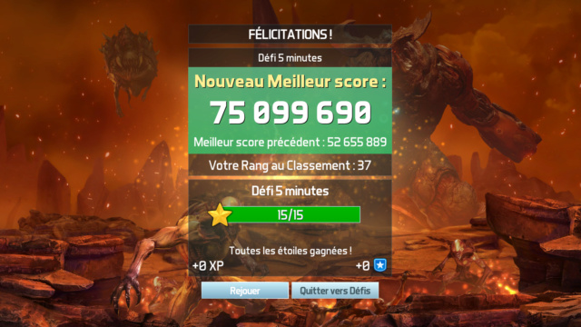 LUP's Club TdM 11.18 : Alerte Invasion • DOOM, The Walking Dead, Earth Defense - Page 4 Dm_5m10
