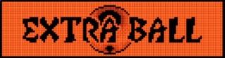 Williams Pinball : Les records du LUP's Club en mode Classique (arcade et tournoi) - Page 3 Dmd_eb11