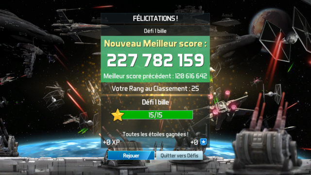 LUP's Club TdM 03.19 : Espace • Starfighter Assault, Mars, E.T. the Extra-Terrestrial Sa_1b10