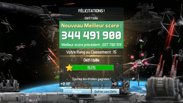 LUP's Club TdM 03.19 : Espace • Starfighter Assault, Mars, E.T. the Extra-Terrestrial Sa_1b_10