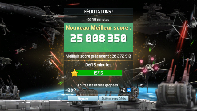 LUP's Club TdM 03.19 : Espace • Starfighter Assault, Mars, E.T. the Extra-Terrestrial Sa_5m10