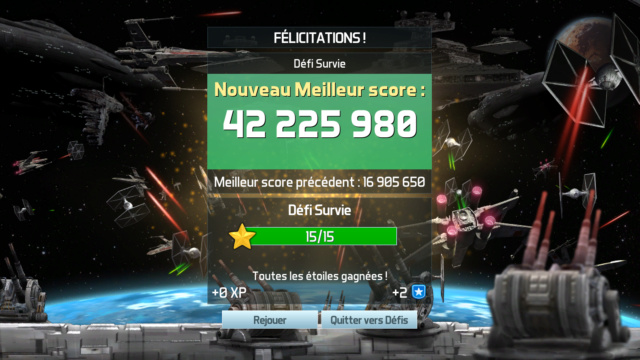 LUP's Club TdM 03.19 : Espace • Starfighter Assault, Mars, E.T. the Extra-Terrestrial Sa_sur10