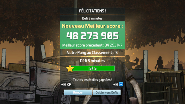 LUP's Club TdM 11.18 : Alerte Invasion • DOOM, The Walking Dead, Earth Defense - Page 4 Wd_5m10