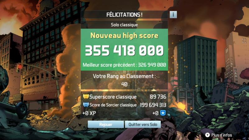 LUP's Club TdM 09.19 : Post-Apo • Fallout, World War Hulk, Jurassic Park Mayhem - Page 2 Wwh_cl10