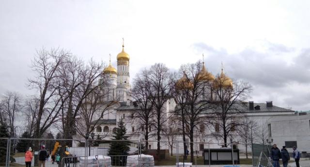 Из истории московских улиц - Страница 3 Img_2016