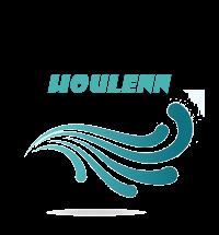 Arrivée de Raymond Le Goff représentant de la Houlenn 3659be10