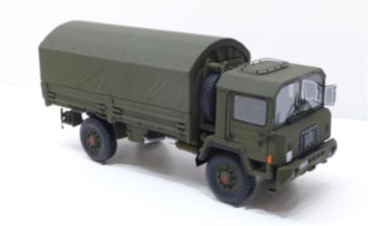 Koffi-Kai (transport de troupe) Koffi-11