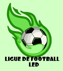 Sélection Lédonienne de Football Ligue_10