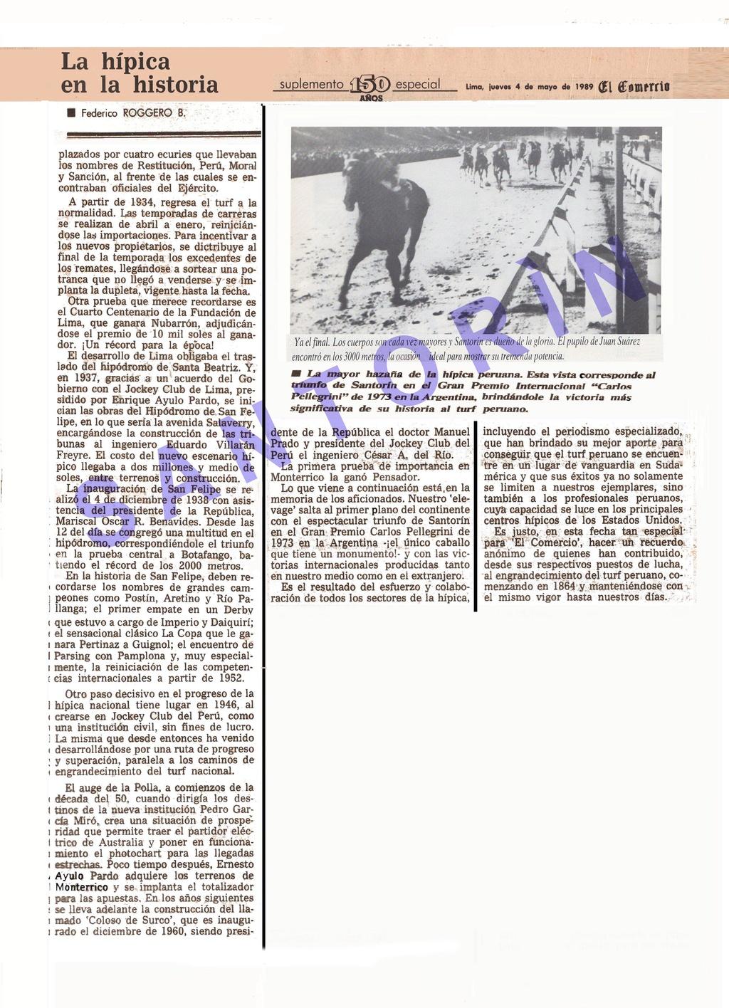 LA HÌPICA EN LA HISTORIA DEL PERÙ 150_a-16