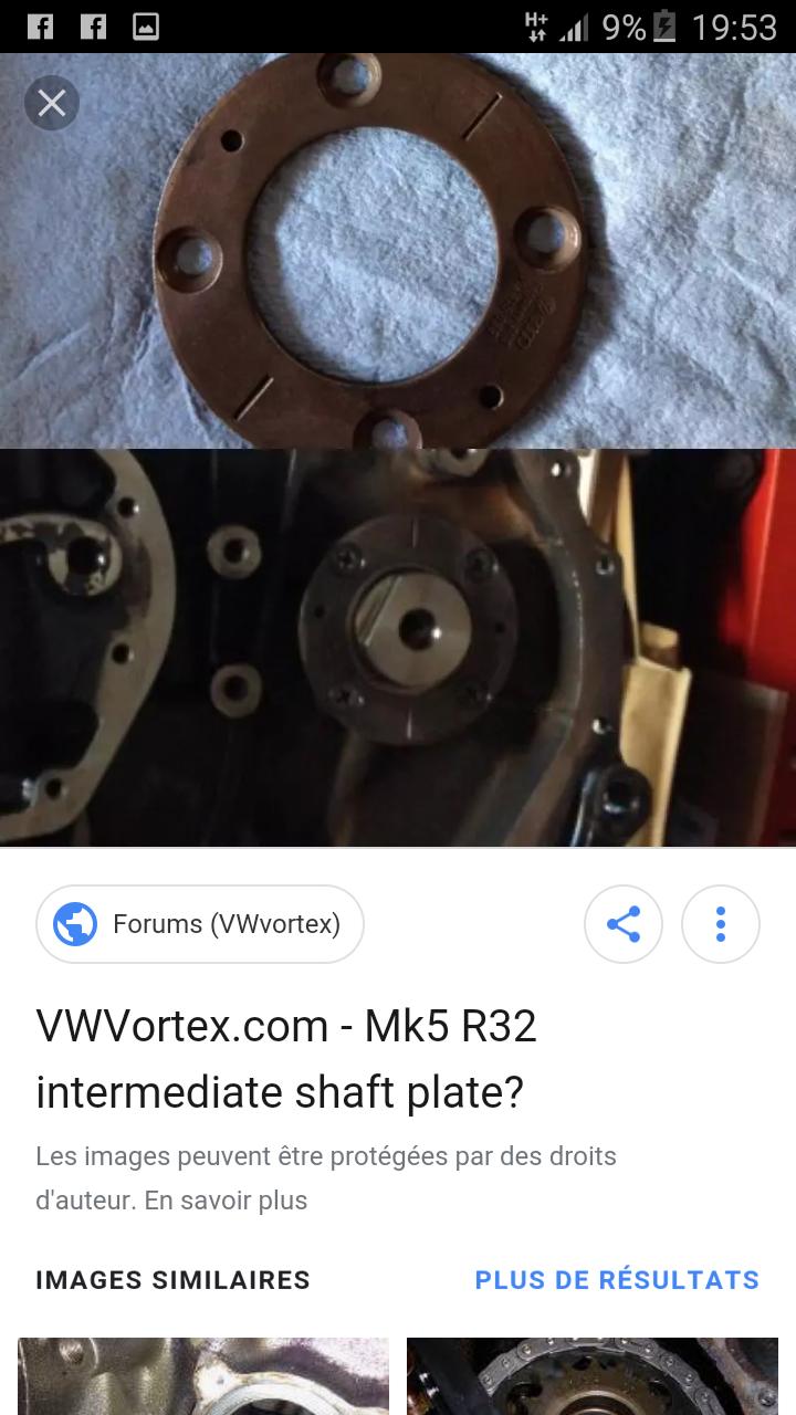 Rech pièce moteur mk4  Screen10