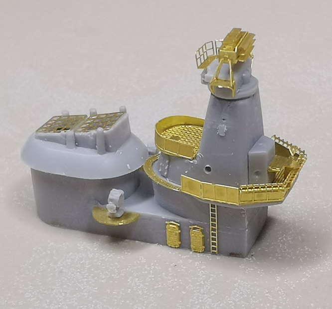 USS West Virginia (Trumpeter+superdetail Five Star 1/700°) de IsKor - Page 2 Supers14