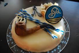 Bon anniversaire pour tes 73 ans Denis Mc Kie! Index10