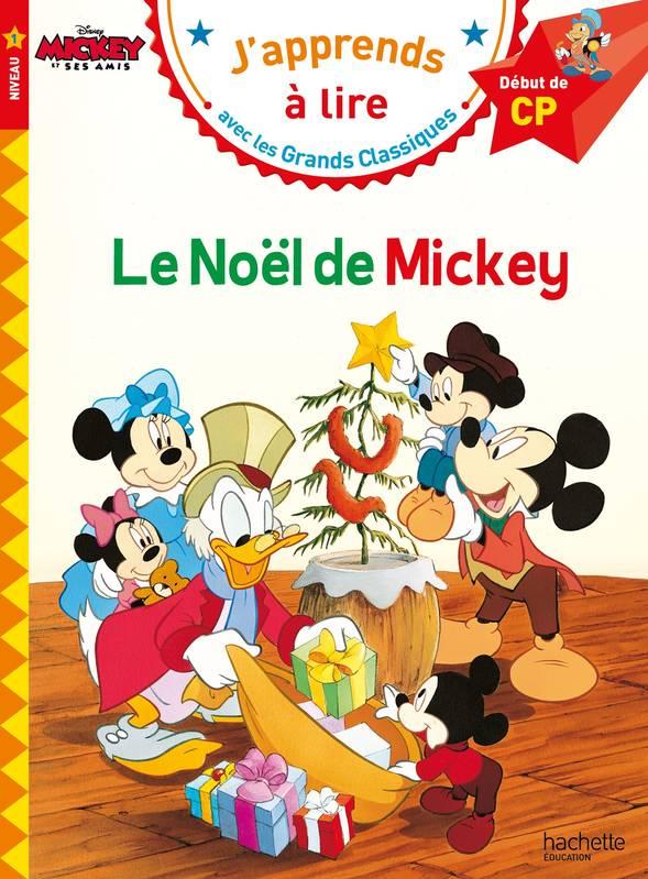 Mickey par Iwerks, Gottfredson et les autres - Page 11 00575310
