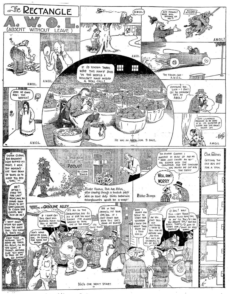 Gasoline Alley - Page 14 011