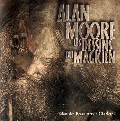 Alan Moore le Grand - Page 2 0111