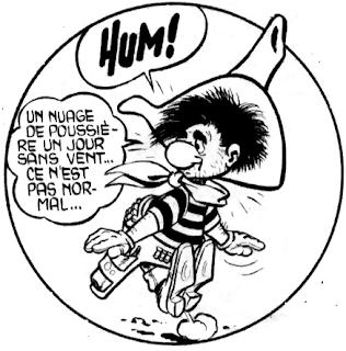 Jean Cézard : M. TOUDOU (et son singe Toulour ) et bien d'autres personnages 01_0210