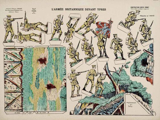 La guerre de 14-18 - Page 5 086aec10