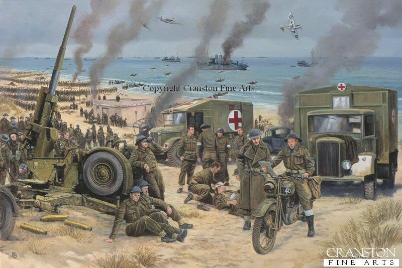 Deuxième Guerre Mondiale (39-45) - Page 3 0b7d2910