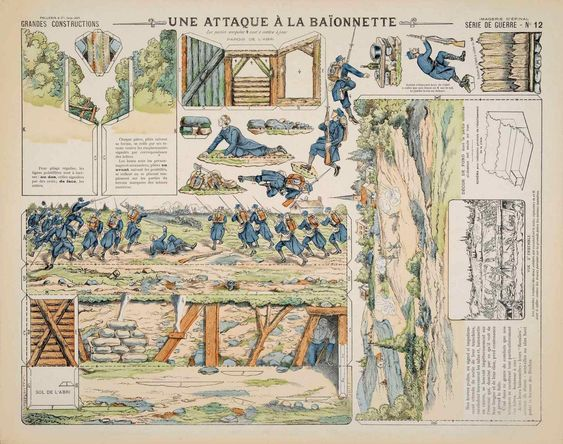 La guerre de 14-18 - Page 5 0e2e7710