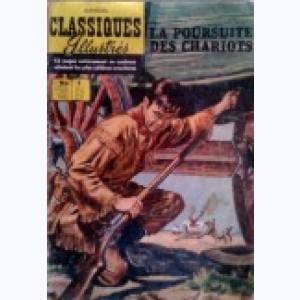 David Stern CROCKETT (1786-1836 ) 1005-l10