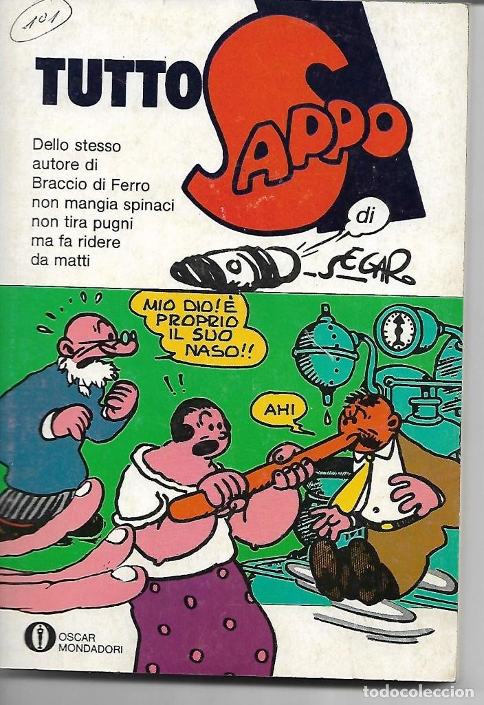 9ème Art, musée de la bande dessinée par Morris et Vankeer - Page 18 11406010