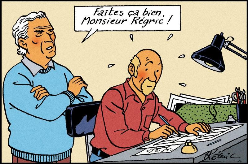 """""""Le GLOBE"""" 11434710"""