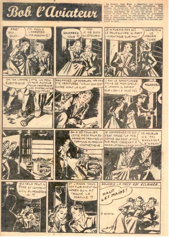 Frank Robbins - Page 5 11_bob10
