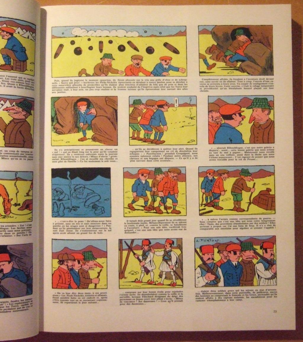 La guerre de 14-18 - Page 5 12724910