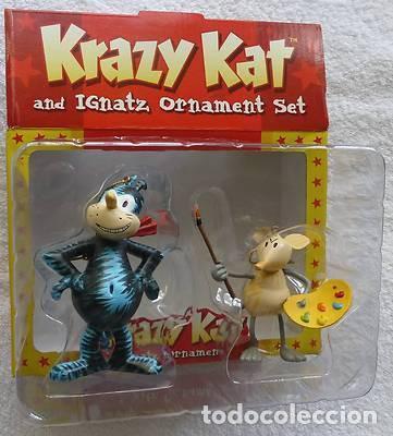 Krazy Kat - Page 8 12779510