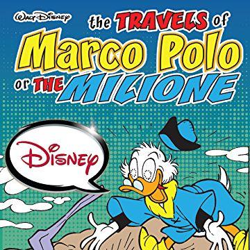 MARCO POLO (1254-1324 ) 13064_10
