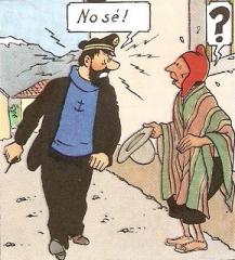 Le come-back de l'image mystère (1ère partie) - Page 39 14937610