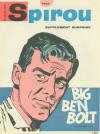 """""""Quatre boules de cuir"""" (Big Ben Bolt) - Page 3 1509_s10"""