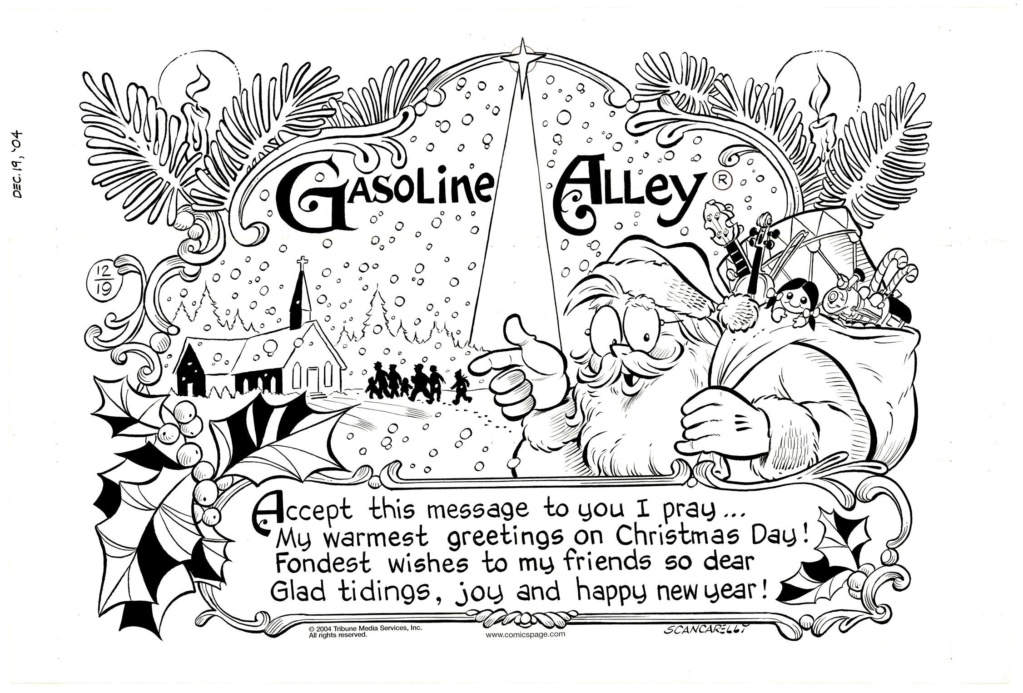 Gasoline Alley - Page 14 15901610