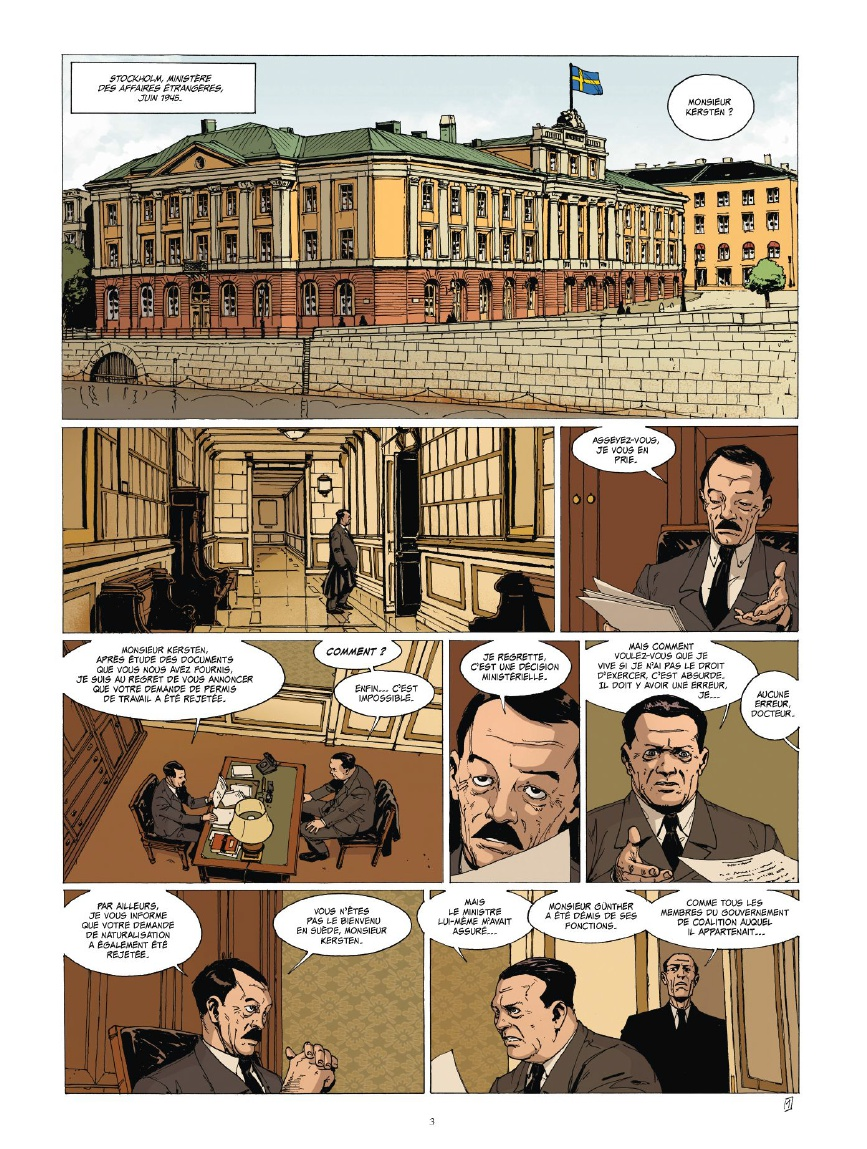 Deuxième Guerre Mondiale (39-45) - Page 3 1625_p10