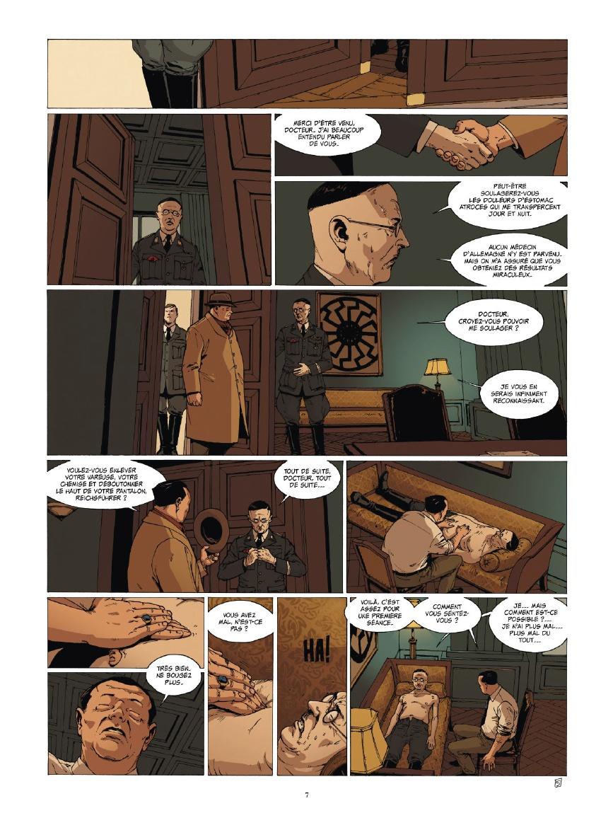 Deuxième Guerre Mondiale (39-45) - Page 3 1625_p11