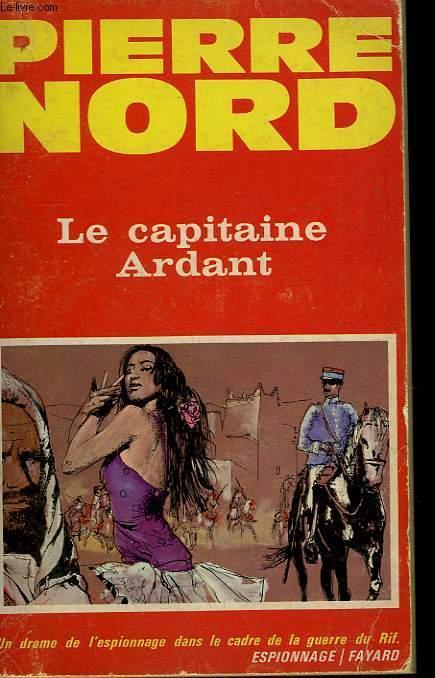 Capitaine ARDANT ( A. Di Marco ) 16356110