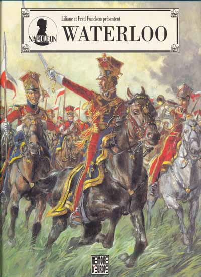WATERLOO 1815-2015 - Page 2 1701_p20